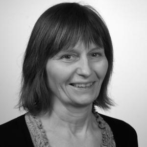 Minna Holm - Erfaren kropsterapeut