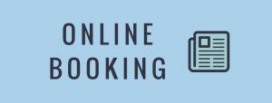 Minnaholm_behandler_onlinebooking